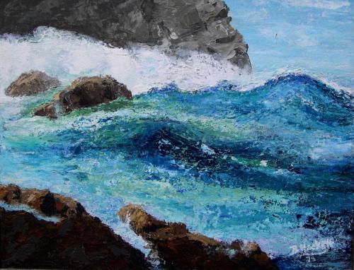 Seascape (NFS)